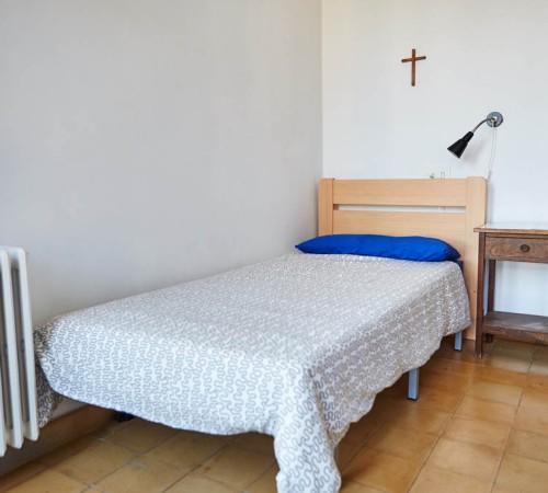 3-habitacion-individual