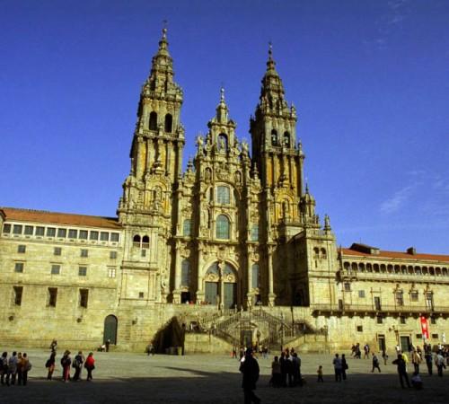 1_catedral_de_santiago